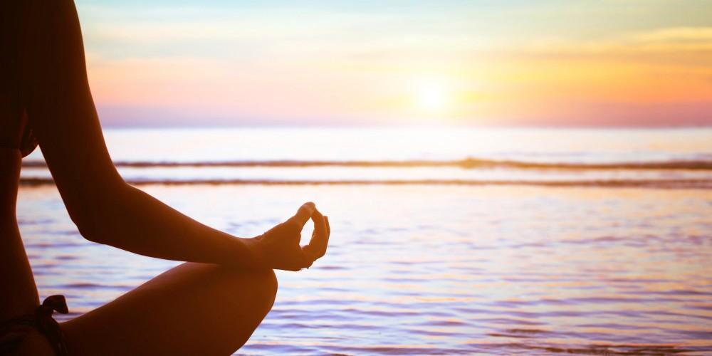 o-sunrise-meditation-facebook